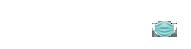 Grupo Elo Logotipo